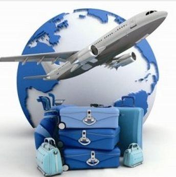 武漢搬家公司提供跨國搬家服務